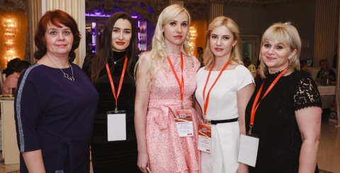 olegvostrikov.ru_IMG_9952