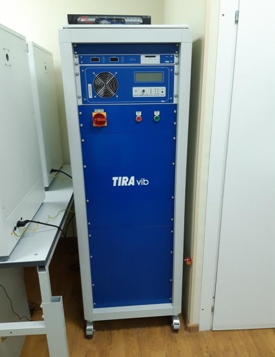 5-TIRA-TV50303-3