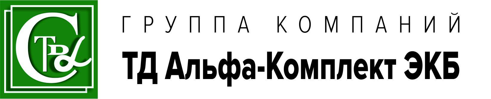 www.alfakomplekt-ecb.ru